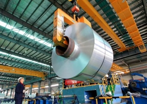 铝价上涨难改铝企大面积亏损 冶炼加工分化加剧