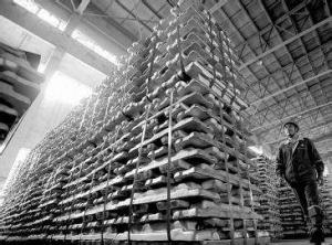 我国铝型材行业国际标准正式发布