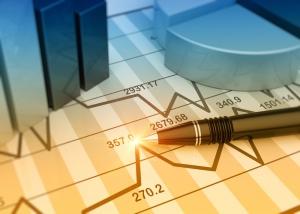 2017年铝行业市场现状及产能预测