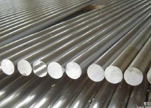 中国铝产量增长对国际铝价构成压力