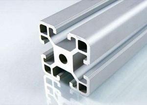 流水线铝型材厂家选哪家好?