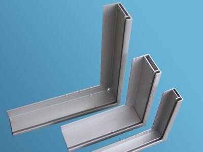 铝型材的氧化处理认识