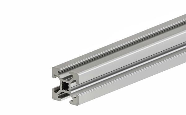 工业铝型材6-2020