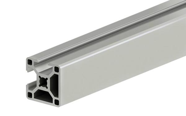 工业铝型材8-3030-2NVS