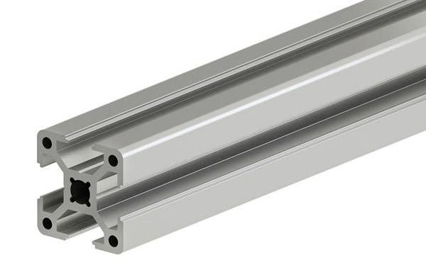 工业铝型材8-3030