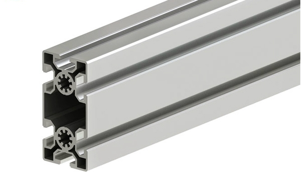 工业铝型材10-50100