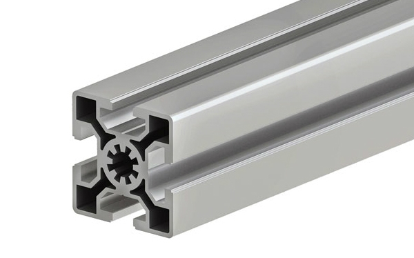 工业铝型材10-5050