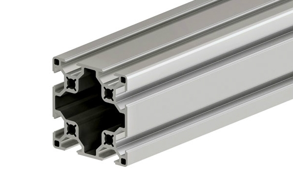工业铝型材8-6060