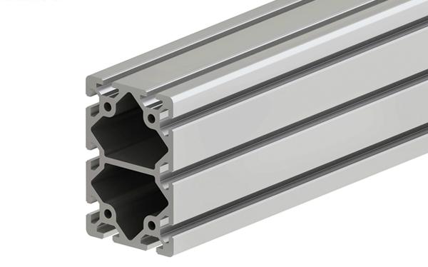 工业铝型材8-80120